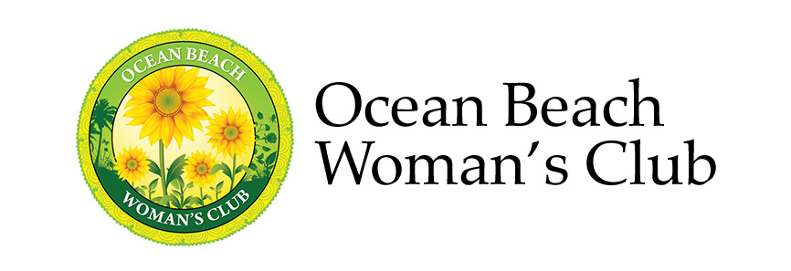 Ocean Beach Woman's Club