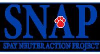 SNAP San Diego Logo