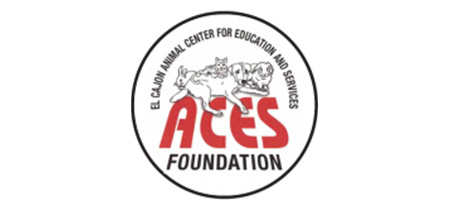 ACES Foundation