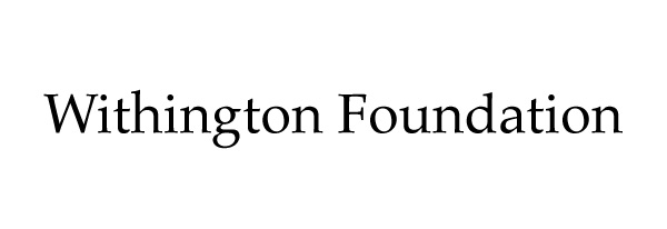 Withington Foundation