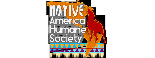 Native America Humane Society