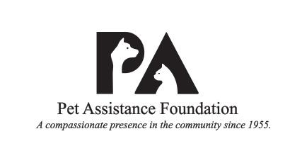 Pet Assistance Foundation