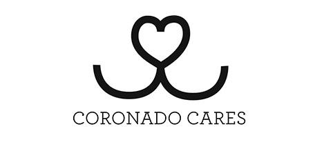 Coronado CARES