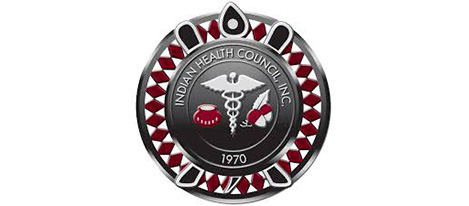 Indian Health Council, Inc.
